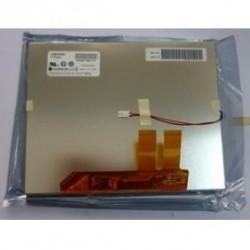 LB084S02-TD01 LCD панель