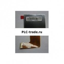 AT025TN12 InnoLux 2.5 LCD панель
