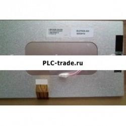 A070FW03 7 LCD панель