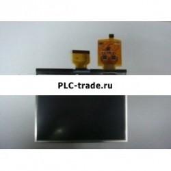 A0608E02 6 LCD панель