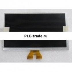 A090VW01 9 LCD панель