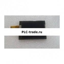 A030DN01 3 LCD панель