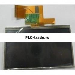 A050FW02 5 LCD панель