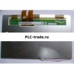 A102VW01 10.2 LCD панель