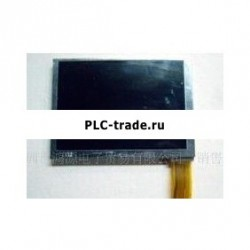A035CN01 3.5 LCD панель