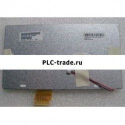 A061FW01 6 LCD панель
