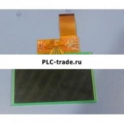 A050FW01 5 LCD панель