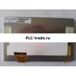A070VW05 7 LCD панель