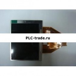 A036QN01 3.6 LCD панель