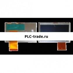A040FL01 4 LCD панель