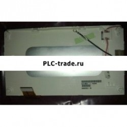 A065GW01 6.5 LCD панель