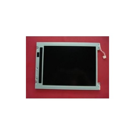 LM10V331 10.4'' LCD экран