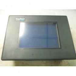GP37W2-BG41-24V дисплей