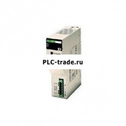 C200H-CN311 ПЛК кабель