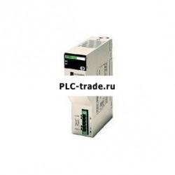 C200H-CN711 ПЛК кабель