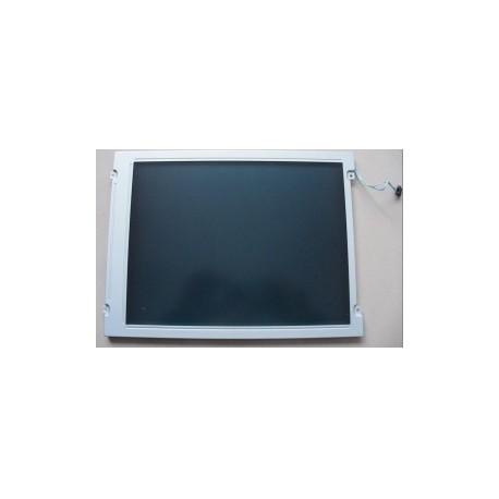 LM121VS1T50 12.1'' LCD STN экран