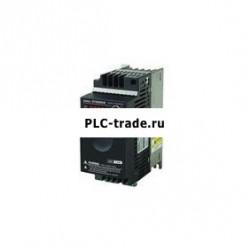 3G3JZ-A4015 Частотный преобразователь