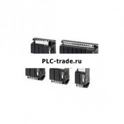 61F-G3N AC110/220V контроллер уровня
