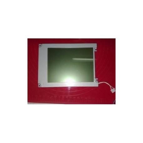 LM32015T 5.7'' LCD STN экран