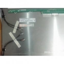 M201EW02 20.1'' LCD дисплей