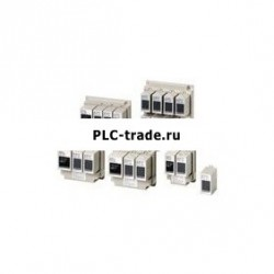 61F-GN AC110/220V контроллер уровня