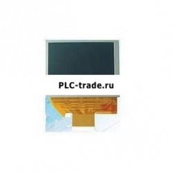 PD032VX1 PVI 3.2'' дюйм LCD защитный экран