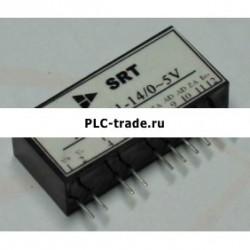 модуль RS-1111