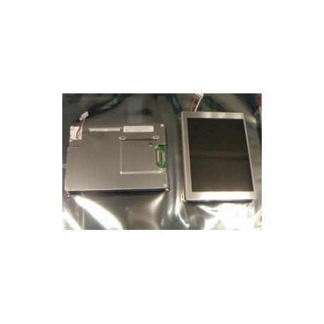 LM32018T 4.8'' LCD STN экран