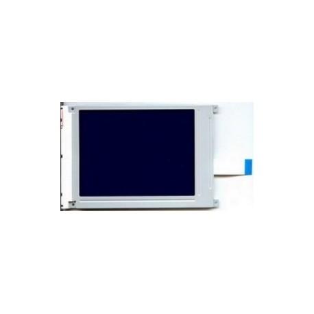 LM320192 5.7'' LCD STN экран