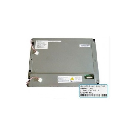 AA104VC04 10.4 LCD2xCCFL