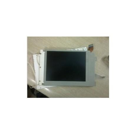 LM400031 6.5'' LCD экран