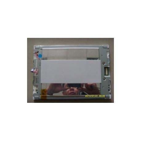LM64C031 9.4'' LCD STN экран