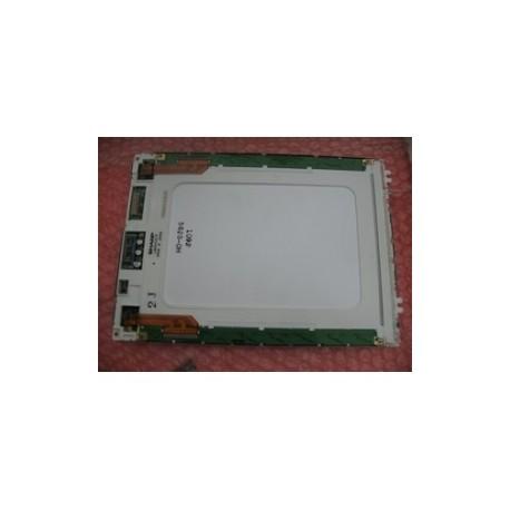 LM64C27P 8.4'' LCD экран