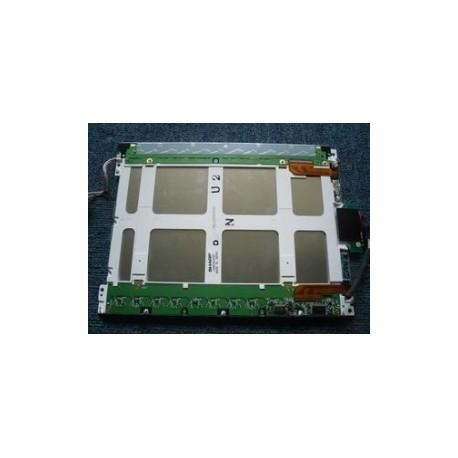 LM64C352 10.4'' LCD экран