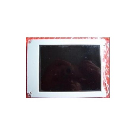 LM64C362 10.4'' LCD экран