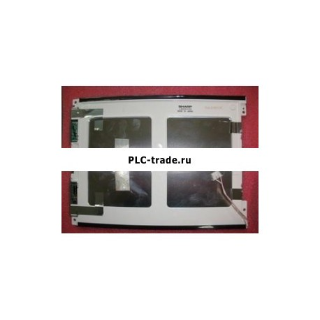 LM64C55 Sharp 10.4'' экран
