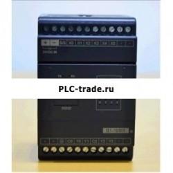 B1-10MT2-D24 FATEK ПЛК