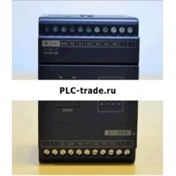 B1-10MT25-AC FATEK ПЛК