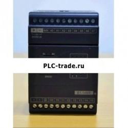 B1-14MR2-AC FATEK ПЛК