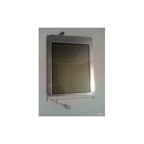 LM64K111 STN 4.7 LCD панель
