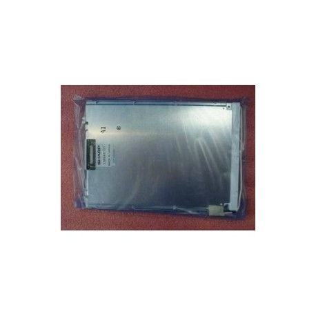 LM64P101R 7.4'' LCD экран