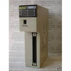 C200H-OD218 программируемый контроллер
