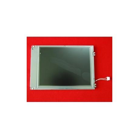 LM64P121 8'' LCD экран