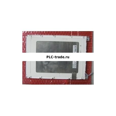 LM64P30 10.4'' LCD STN экран