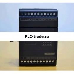 B1-16X ПЛК модуль