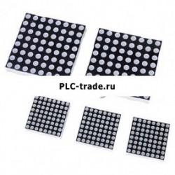 Matrix LED Дисплей 1.9 дюйм