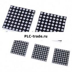 Matrix LED Дисплей 1.5 дюйм