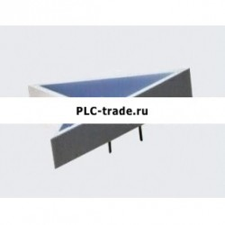 Arrows LED Displays Digit height: Digit height: 1.0 дюйм