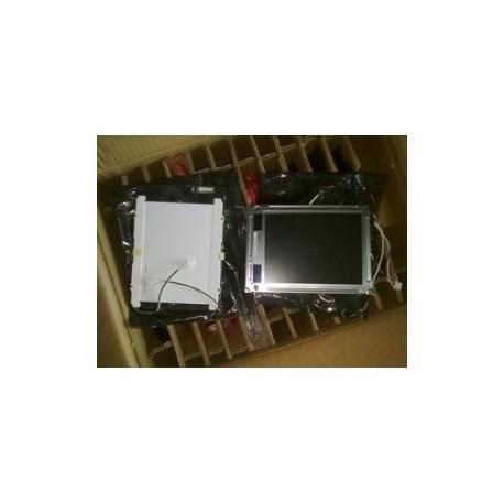 LM64P303 10.4'' LCD STN экран