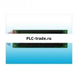 20x2 Character LCD модуль LCM